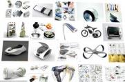 Ngành thiết kế công nghiệp là gì? học gì? ra trường làm gì?